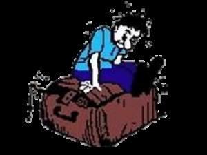 cartoon-man-on-trunk-logo