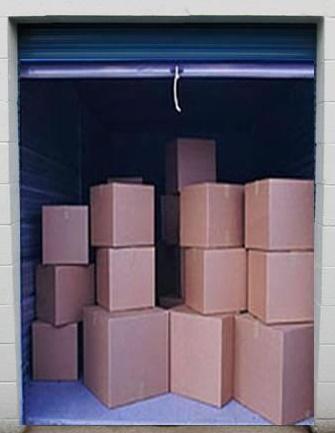 same-size-boxes