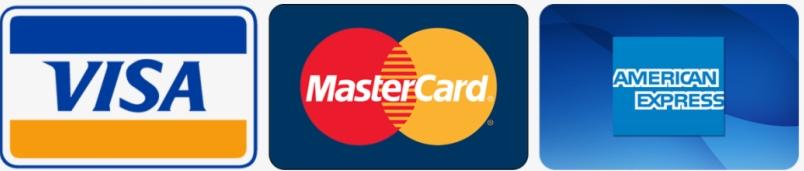 visa-mastercard-amex-logos