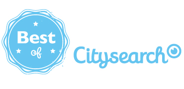 City_Search